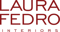 Laura Fedro Interior Design